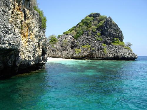 Islas de Ko Lanta