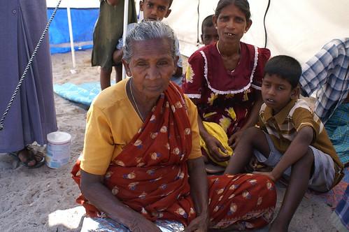 070318-004-Batticaloa