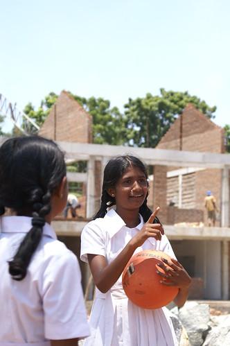 070319-030-Batticaloa