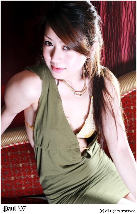 IMG_3359