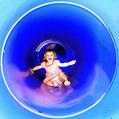 To Be a Child (www.jonSpotphotography.com) Tags: tn knoxville tennessee squaredcircle emotions soe knoxvilletn peopleschoice justtoocute beautyisintheeyeofthebeholder abigfave abigfav anawesomeshot superaplus aplusphoto superbmasterpiece superhearts jonspot wwwjonspotphotography