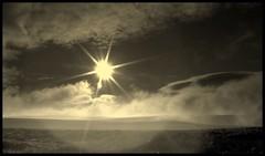 (andrewlee1967) Tags: england landscape mono moors soe andrewlee outstandingshots abigfave canon400d andrewlee1967 anawesomeshot flickrdiamond andylee1967 focusman5