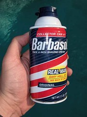 barbasol2