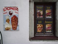 Bild 070 (mausfabrick) Tags: science literature literatur wissenschaft rauris berleben grillrestaurant literaturtage overaboutliving simmerlstube