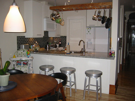R novez votre cuisine moindre co t - Renover sa maison a moindre cout ...