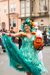Carnaval San Francisco 2015 (Thomas Hawk) Tags: america bayarea california carnaval carnavalsanfrancisco carnavalsanfrancisco2015 carnavalsf mission missiondistrict sf sanfrancisco usa unitedstates unitedstatesofamerica parade fav10