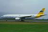 F-ODTK (LaTur) (Steelhead 2010) Tags: latur airbus a300 a300600 freg fodtk
