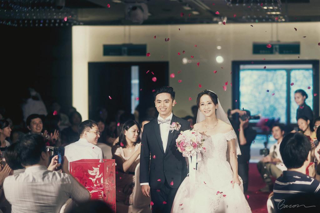 Color_152, BACON, 攝影服務說明, 婚禮紀錄, 婚攝, 婚禮攝影, 婚攝培根, 故宮晶華