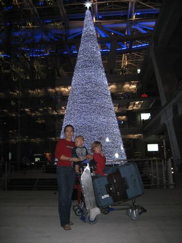 bangkok_airport_1