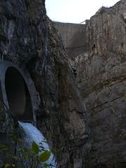 P1000188.JPG (niky81) Tags: marco diga vajont escursione