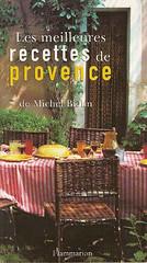 Biehn Provence