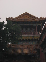 Beijing_153 (ccollings) Tags: china beijing ihp