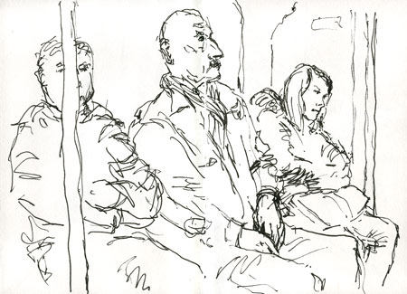 trainsketches2