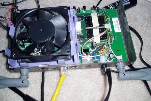 Dlink 624M Firmware Upgrade