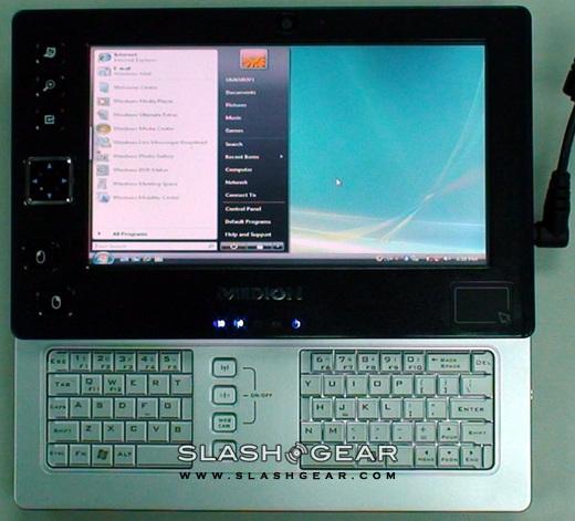 MEDION-UM650UV1-600-1