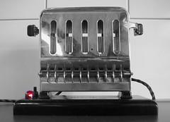 toaster terminator