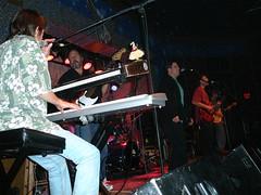 Full Band with Cito helpin' da Bally Man on I Know You Rider (R. J. Malfalfa) Tags: beautiful nc superb best romantic bigisland kona bekind bestofhawaii konahawaii malfalfa musicmalfalfapsychedelicbluesfunkkindstuffotherpeopleoriginalhawaiimusiciancitomoonshineracersjasonhawthornetomhixsonoriginalotherpeopleshow12282006visulitetheatercharlotte hawaiiphotos hawaiiweddings romantichawaii