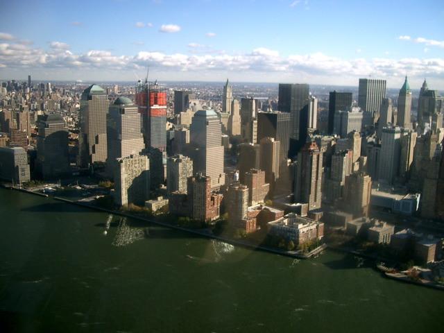 Newyork - 041