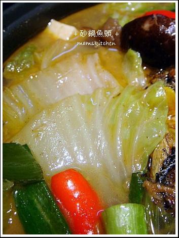 砂鍋魚頭-03