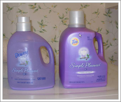 Why Does Procter and Gamble Want To Re-Educate Me?