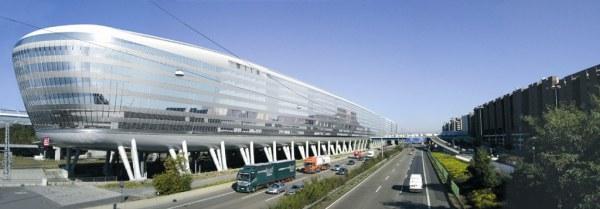 airrail aeropuerto frankfurt