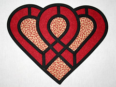 Heart (Yatzi) Tags: quilt heart scout stainedglass explore msh interestingness362 i500 january2007 msh0107 msh010711 vitefl hearthjrta exploreandscout