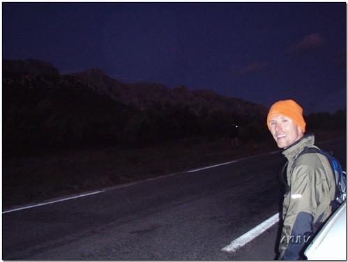 Trail OFF sainte victoire 2007 (178)reworked