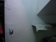 Room 065