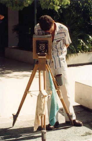 Cuba: fotos del acontecer diario 350402999_1e847a66af_o