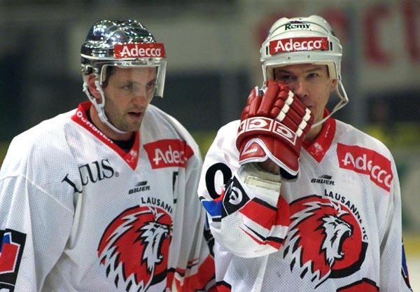 Nike Quest helmet - Ice Hockey Equipment - ModSquadHockey 1c36bf993