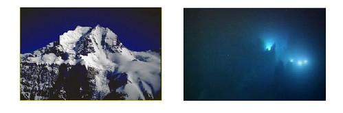 Berg+Meer