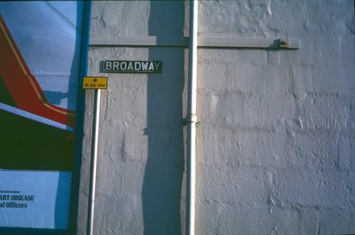 Broadway_22