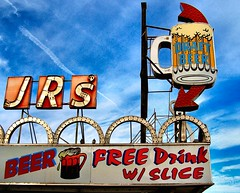 JR's (BehindBlueEyes) Tags: newjersey nj boardwalk jrs foodanddrink oceancounty eatery seasideheights