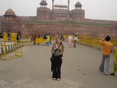 Delhi Red Fort1