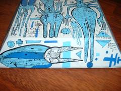 canvas mc1984 (mc1984) Tags: flickr mc1984