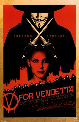 V-For-Vendetta-Poster-C12182159.jpeg