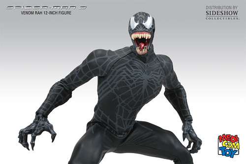 fig1 venom toy 1