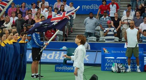 tennis26.JPG