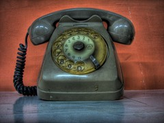 Would you like to make a phone call? (just_skizo) Tags: phone awesome explore canons2 hdr s2 views100 views200 views400 views300 outstandingshots sperimentazioni ilikethisphoto anyhdranyphotoshop anyhdranyps justskizo invitedphotosonlyahap