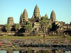 cambodia (379) - angkor wat