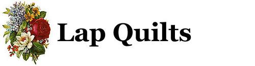 lap_quilts