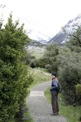 _MG_3325 (Devslashnull007) Tags: newzealand honeymoon mountcook