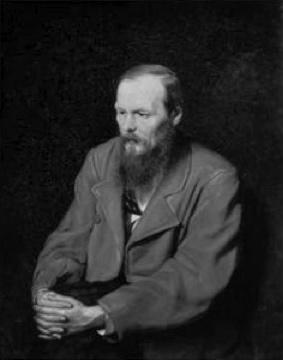 Portrait-of-Fyodor-Dostoyevsky-1821-81-1872-Giclee-Print-C11726579
