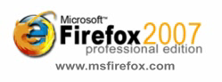 msfirefox