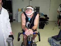 Bike Test 2