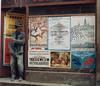 Krakow 1986 (profkaren) Tags: old records pra poland krakow historic nostalgia 80s posters stare historical 1986 cracow oldphotos historia easterneurope polishhistory oldpoland starezdjęcia zdjęciahistoryczne historicalphotos archiwalne pamiątkizprzeszłości historicalrecords starezdjęciazpolski historyczne przeszłość geneza korzenie przodek przodkowie dawneczasy starapolska feazell polishposters