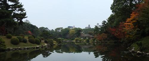 Hiroshima_002