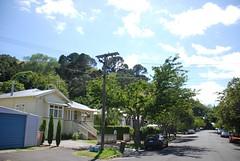 Rautangi Road