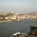 PICT0026 2002 Budapest