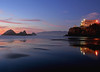 Land's End (A Sutanto) Tags: ocean sf sanfrancisco california ca city sea usa beach dusk shore colorphotoaward impressedbeauty superaplus aplusphoto superbmasterpiece flickrdiamond